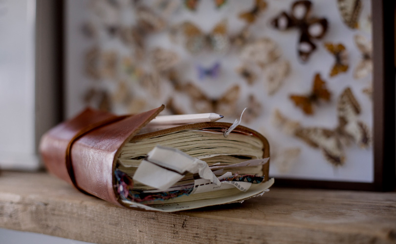 passive-candidate-recruiting-rules
